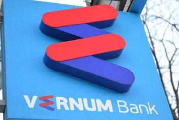 184'ten 76'ya, Ukrayna'da bir banka daha tarih oluyor