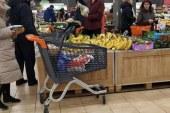 Fiyatların 10 yıllık seyri, 2009'dan bu yana temel tüketimde fiyatlar ne kadar arttı