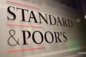 Standard&Poors'dan 4 yıllık, IMF'den 5 yıllık dolar kuru tahmini