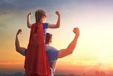 Bakanlar Kurulu kararı, Ukrayna'da 'babalar günü' resmen kutlanacak; işte tarihi