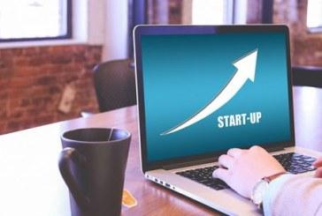 IT'de yatırımlar artıyor, 2018'de Ukraynalı start-up şirketleri 336 milyon dolar yatırım çekti