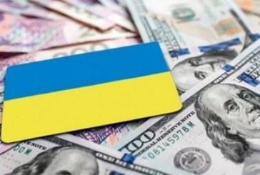 İş dünyası için önemli gelişme;  ülke dışından gelen dövizin Hryvnia'ya çevrilmesi uygulaması kaldırıldı