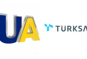 UA|TV, Türkiye'de yayına başlıyor