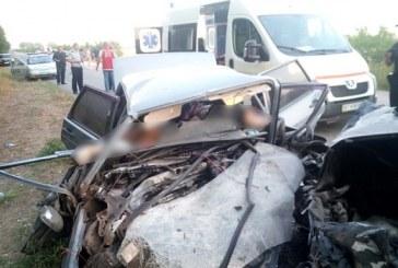 Ukrayna'da trafik kazalarında baş neden açıklandı; resmi veriler