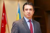 Kiev Büyükelçisi Güldere, '15 Temmuz Demokrasi Ve Milli Birlik Günü' nedeniyle makale yayınladı