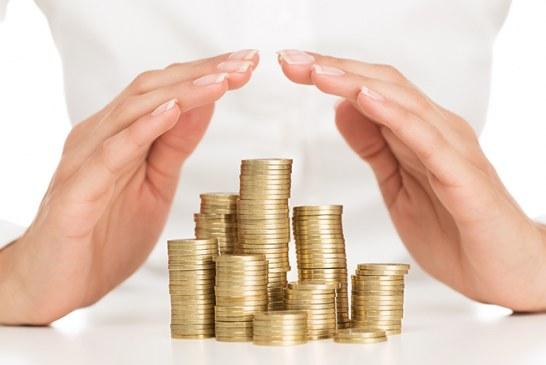 NBU açıkladı, bankalardaki 175 milyar UAH Mevduat Garanti Fonu koruması dışında