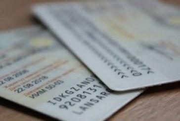 Devlet Başkanı danışmanı açıkladı; Ukrayna'da vatandaşlık kimlik numarası uygulaması gündemde