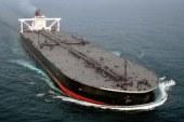 Ukrayna tarihinde ilk, Amerikan petrolu Odesa limanına ulaştı