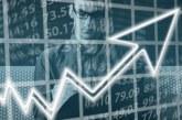Merkez Bankası açıkladı; Ukrayna ekonomisi neden tahminlerin üstünde büyüdü?