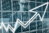 Ukrayna ekonomisinde ikinci çeyrek büyüme rakamları açıklandı