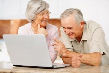 Ukrayna'da yeni uygulama, E-Emeklilik servisi başlıyor