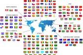 Dünyanın en etkili ülkeleri listesi açıklandı, işte Ukrayna ve Türkiye