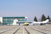 Türk Hava Yolları Zaporoje seferlerini geçici olarak durduruyor, işte detaylar