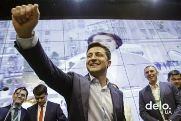 İşte Ukrayna'nın en etkili 10 ismi, '16 yılda neler değişti'