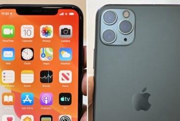 Sektörün içinden; Iphone 11 Ukrayna'da ne kadara satılacak?