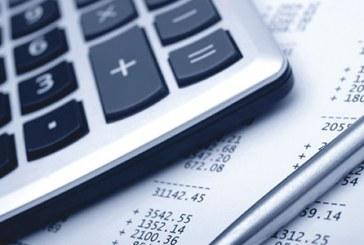 Alfa Bank'tan Ukrayna raporu, önümüzdeki sene dokuz milyar dolarlık borç geri ödemesi var