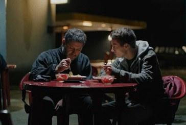 Ukraynalı yönetmene, Türkiye'deki festivalde en iyi film ödülü