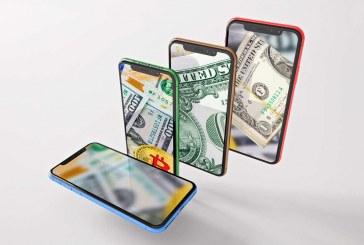 Hayatın içinden, yeni iPhone'dan almak için Ukrayna ve Türkiye'de kaç saat çalışmak gerekiyor?