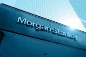 Morgan Stanly'den yıl sonu için döviz tahmini, UAH değer kaybedecek