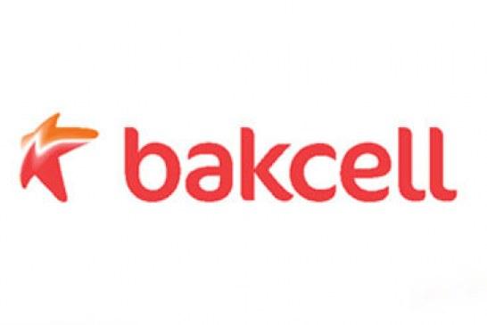Sektörün içinden; Azerbaycanlı Bakcell, Ukraynalı telekom devine talip