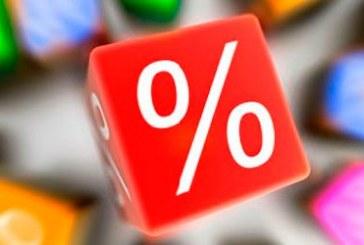 Merkez Bankası faizleri düşürdü, yeni oran yüzde 10