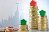 Sektörün içinden, Kiev'deki yeni konutlarda daire fiyatları 2014 seviyesine ulaştı