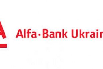 Ukrayna'nın en büyük bankalarından Alfa – Bank Ukrayna'ya Türk yönetici