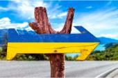 Turizm rekabet endeksi yayınlandı, Ukrayna 10 basamak yükseldi