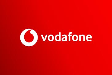 Sektörün içinden, Azerbeycanlı şirketin aldığı Vodafone Ukraine'nin satış bedeli belli oldu