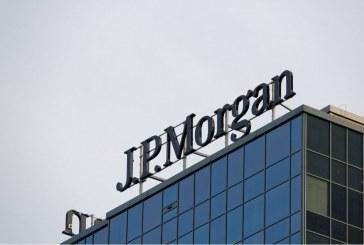 JP Morgan, Ukrayna için büyüme beklentisini aşağı çekti, işte 2019 öngörüsü