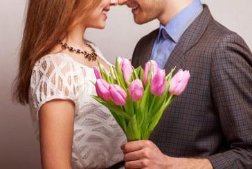 Hayatın içinden, Ukraynalı kadınlar neden çiçek severler?