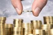 2020 yılı bütçe açığı belli oldu, 95 milyar UAH