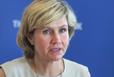 Dünya Bankası direktöründen Ukrayna ekonomisine ilişkin önemli açıklamalar, Ukrayna 50 yıl içinde Polonya'ya yetişir