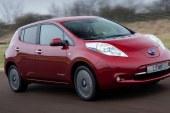 Elektrikli otomobile talep artıyor, satılan araçların yüzde 96'sı ikinci el