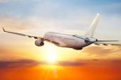 Kasım ayının en dakika hava yolları hangileri, Türk şirketleri kaçıncı sırada