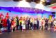 Türkiye'deki 14. Ukrayna derneği Adana'da açıldı