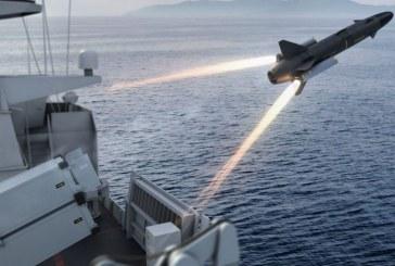 ABD Ukrayna'ya askeri yardımı arttırmayı planlıyor, pakette anti – gemi füzeleri de var