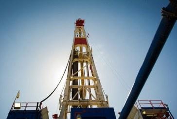 Anlaşma imzalandı, Polonya devlet gaz şirketi Ukrayna'da gaz arayacak