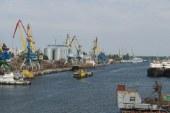Herson Limanı özelleşiyor, ihaleye Türk şirket talip