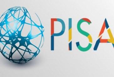 Matematik, okuma, fen bilimleri… Ukrayna ve Türkiye'deki öğrenciler PISA sıralamasında sınıfta kaldılar