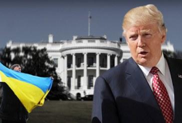Azil raporu açıklandı, Trump'a Ukrayna hakkında ağır suçlama