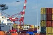 Dış ticarette dokuz ayın görünümü, açık 10 milyar dolara ulaştı
