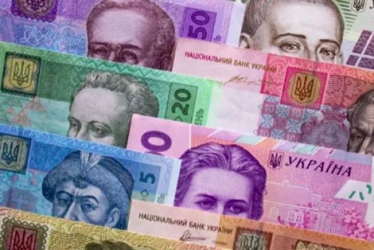 Sahte Grivnalara dikkat, işte 2019'da en fazla sahtesi yakalanan banknotlar