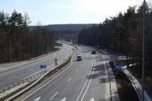 Kiev – Odesa yolunda 41 km'lik ihaleyi Türk şirketi kazandı, işte detaylar