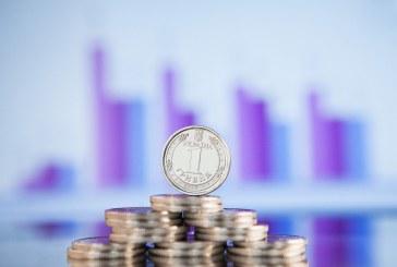 Ukrayna'nın kamu borcunda son durum, Ocak verileri açıklandı