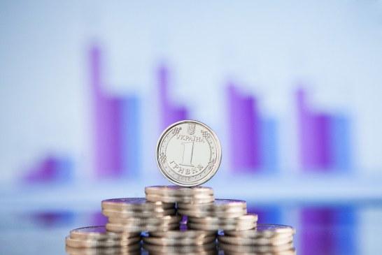 Maliye Bakanlığı verileri, 6 milyar dolar artan devlet borcunda 2019 tablosu