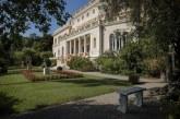 Dünyanın en pahalı villasını Ukraynalı işadamı aldı, '200 milyon avro' (video)