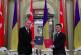 Büyükelçi Güldere, Cumhurbaşkanı Erdoğan'ın ziyaretini Anadolu Ajansı'na değerlendirdi