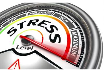 Merkez Bankası büyük bankaları mercek altına alıyor, 16 banka stres testine tabi tutulacak