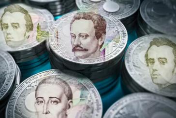 Teknoloji, Ukrayna kripto para birimi UAX'ı test etmeye başladı